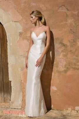justin-alexander-2019-spring-bridal-collection-04
