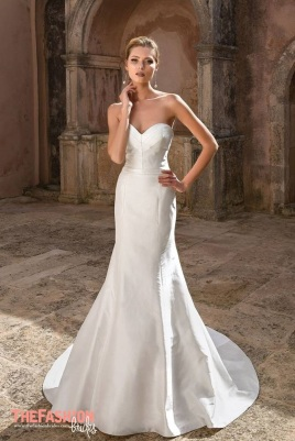justin-alexander-2019-spring-bridal-collection-20