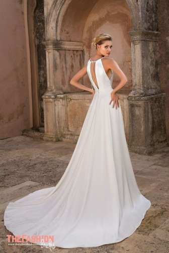 justin-alexander-2019-spring-bridal-collection-25