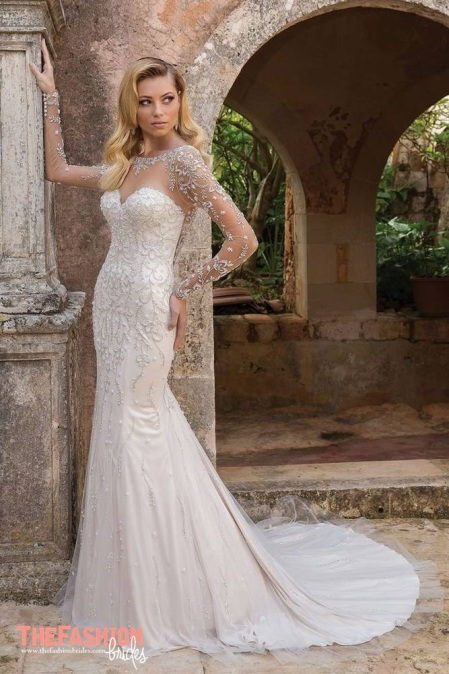 justin-alexander-2019-spring-bridal-collection-37
