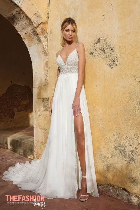 justin-alexander-2019-spring-bridal-collection-39