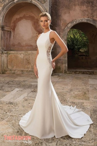 justin-alexander-2019-spring-bridal-collection-93