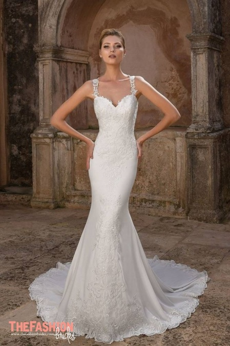 justin-alexander-2019-spring-bridal-collection-94