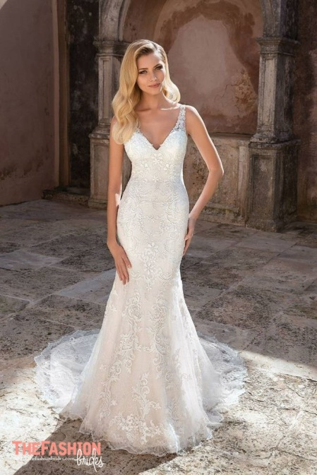 justin-alexander-2019-spring-bridal-collection-96