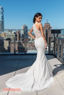 justin-alexander-signature-2019-spring-bridal-collection-01