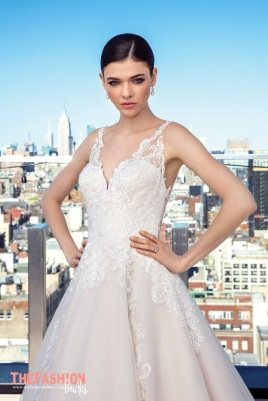 justin-alexander-signature-2019-spring-bridal-collection-02