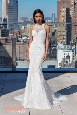 justin-alexander-signature-2019-spring-bridal-collection-08