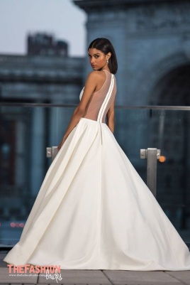 justin-alexander-signature-2019-spring-bridal-collection-13