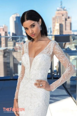 justin-alexander-signature-2019-spring-bridal-collection-14