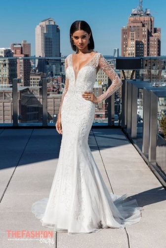 justin-alexander-signature-2019-spring-bridal-collection-15