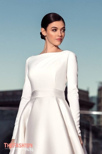 justin-alexander-signature-2019-spring-bridal-collection-17