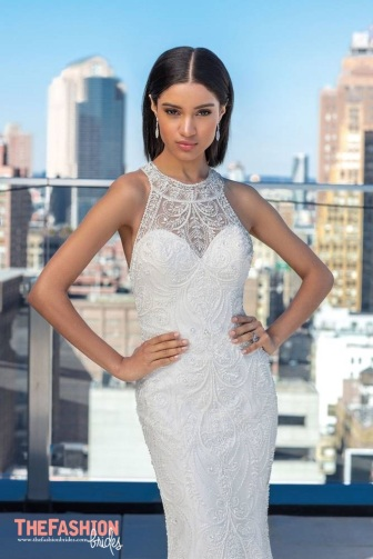 justin-alexander-signature-2019-spring-bridal-collection-18