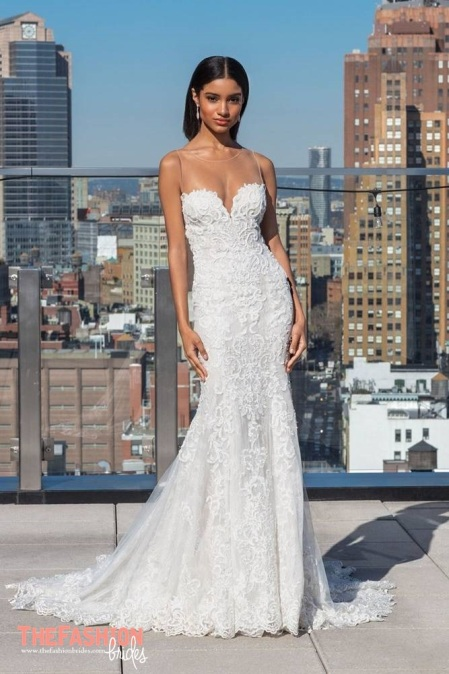 justin-alexander-signature-2019-spring-bridal-collection-20
