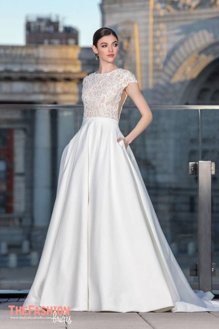 justin-alexander-signature-2019-spring-bridal-collection-23