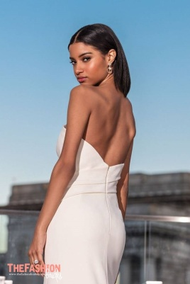 justin-alexander-signature-2019-spring-bridal-collection-25