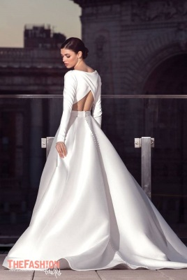 justin-alexander-signature-2019-spring-bridal-collection-26