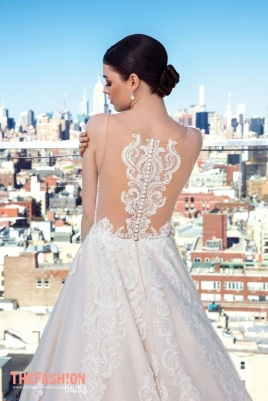 justin-alexander-signature-2019-spring-bridal-collection-29