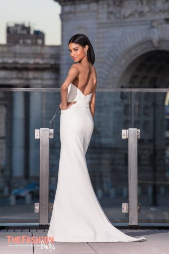 justin-alexander-signature-2019-spring-bridal-collection-30