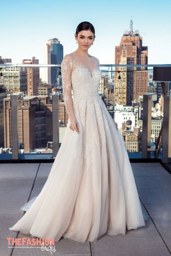 justin-alexander-signature-2019-spring-bridal-collection-31