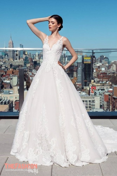justin-alexander-signature-2019-spring-bridal-collection-35
