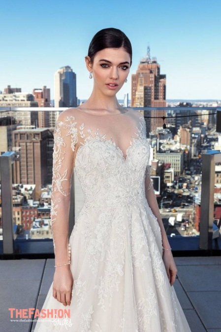 justin-alexander-signature-2019-spring-bridal-collection-38