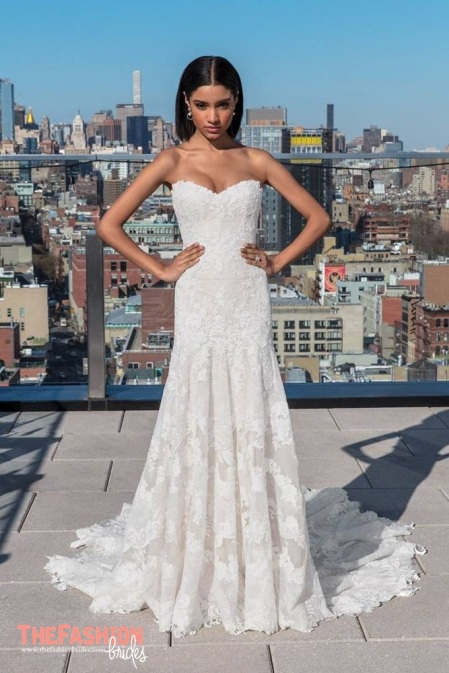 justin-alexander-signature-2019-spring-bridal-collection-39