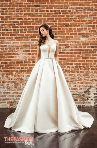 kitty-chen-2019-spring-bridal-collection-110
