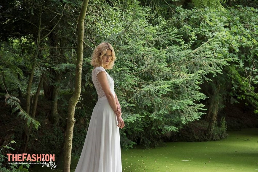 lambert-creations-2019-spring-bridal-collection-15