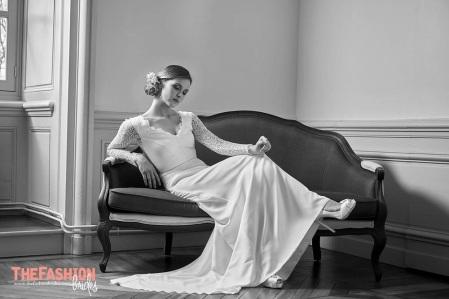 lambert-creations-2019-spring-bridal-collection-21
