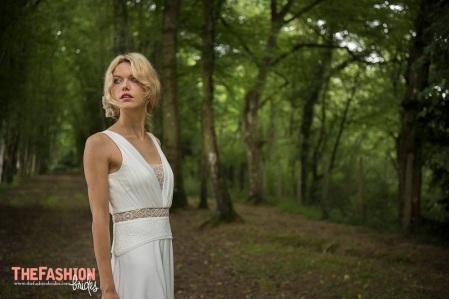lambert-creations-2019-spring-bridal-collection-24