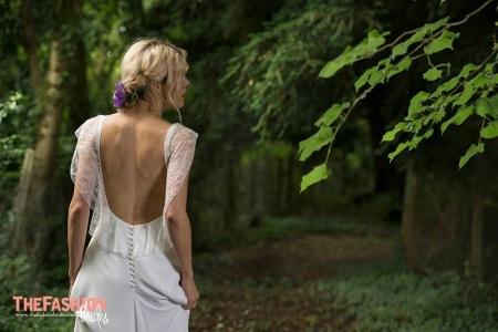 lambert-creations-2019-spring-bridal-collection-25