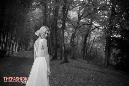 lambert-creations-2019-spring-bridal-collection-28