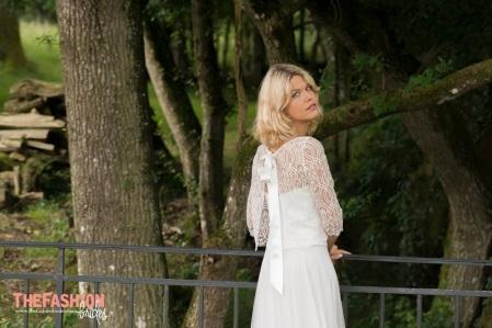 lambert-creations-2019-spring-bridal-collection-36