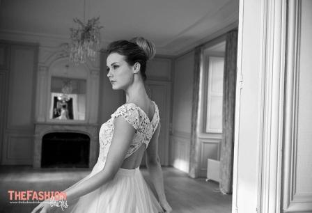 lambert-creations-2019-spring-bridal-collection-39