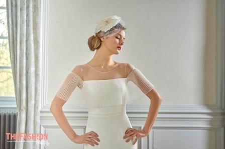 lambert-creations-2019-spring-bridal-collection-42