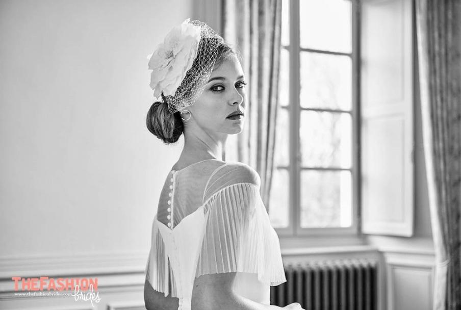 lambert-creations-2019-spring-bridal-collection-44