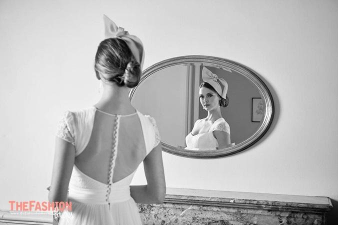 lambert-creations-2019-spring-bridal-collection-45