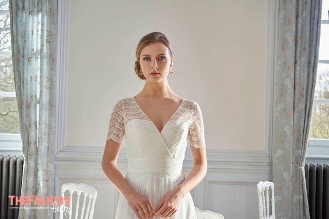 lambert-creations-2019-spring-bridal-collection-47