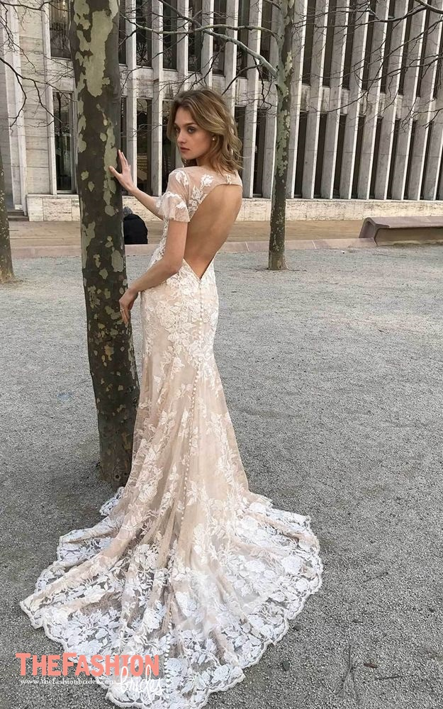 b44775da321 monique-lhuillier-bliss-2019-spring-bridal-collection-18 – The ...
