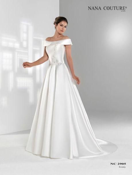 nana-couture-2019-spring-bridal-collection-045