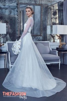 romona-keveza-2019-spring-bridal-collection-11
