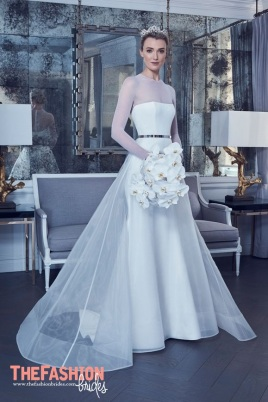 romona-keveza-2019-spring-bridal-collection-12