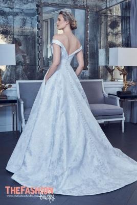 romona-keveza-2019-spring-bridal-collection-23