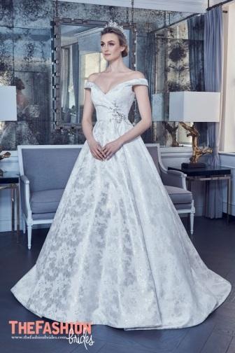 romona-keveza-2019-spring-bridal-collection-24