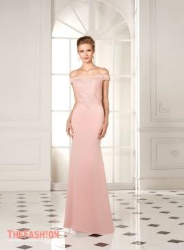 susanna-rivieri-2019-spring-bridal-collection-31