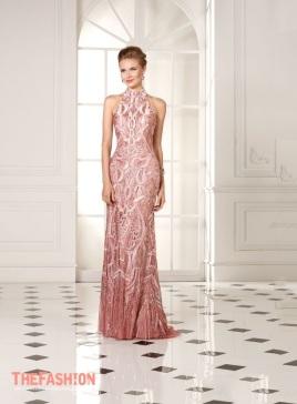 susanna-rivieri-2019-spring-bridal-collection-32