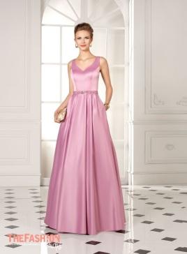 susanna-rivieri-2019-spring-bridal-collection-51