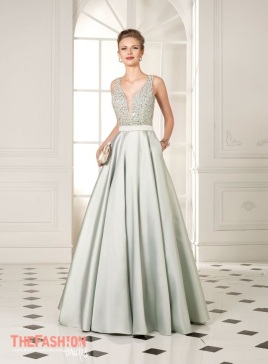 susanna-rivieri-2019-spring-bridal-collection-66