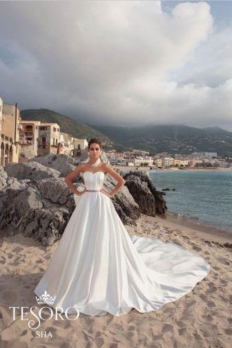 tesoro-2019-spring-bridal-collection-137