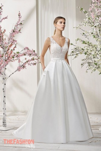 the-sposa-just-for-you-2019-spring-bridal-collection-108